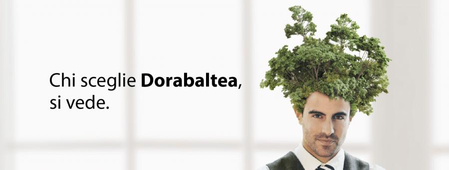 Dorabaltea conquista un nuovo segmento di mercato con il Value Proposition Design