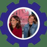 Letizia e Maria Grazia Garofoli SpA