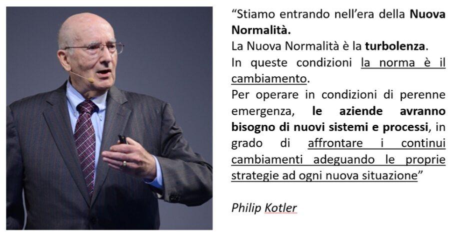 P.Kotler