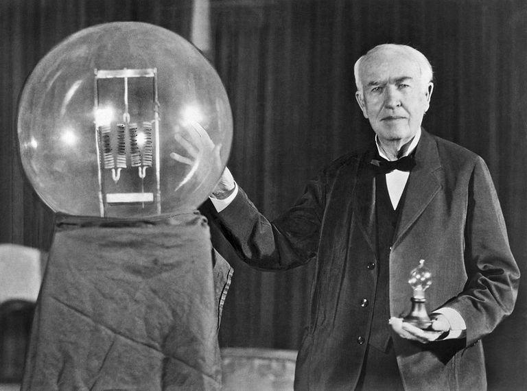 innovare senza inventare