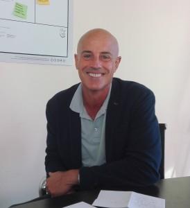 Antonio Novetti