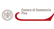 Camera Commercio Pisa