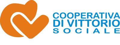 Cooperativa di Vittorio
