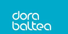 Dorabaltea